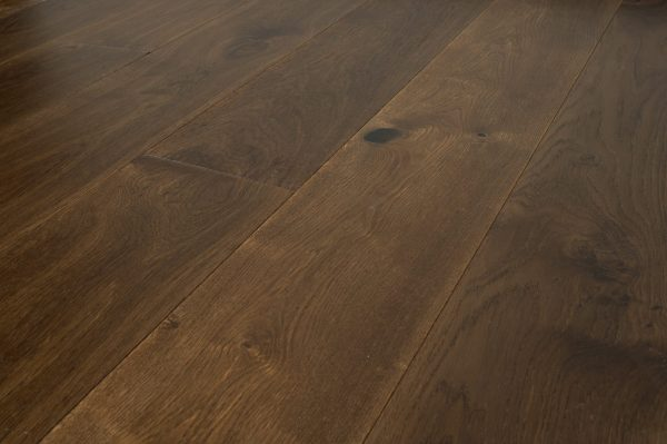 Fuzion Renaissance Collection - FRENCH OAK LOIRE VALLEY