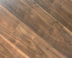 Monticello Mid-Century Walnut Collection 12.3 mm - LOS ANGELES