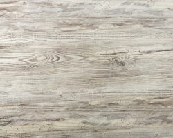 Twelve Oaks SureWood Collection Luxury Vinyl Flooring - MISTY MORNING