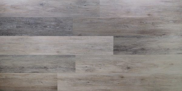 Twelve Oaks SolidCore Collection Rigid Core Vinyl Flooring - MOONSCAPE