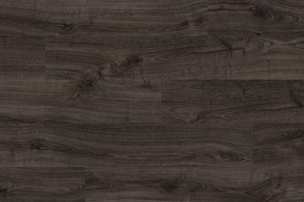 TORLYS Park Lane Collection Laminate - NEWCASTLE OAK DARK