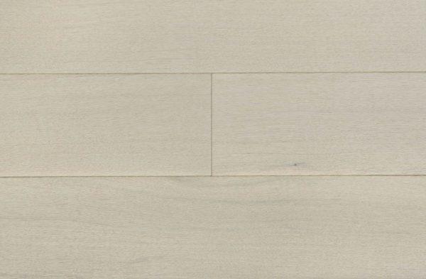 Fuzion Outer Banks Collection Oak Pinctada