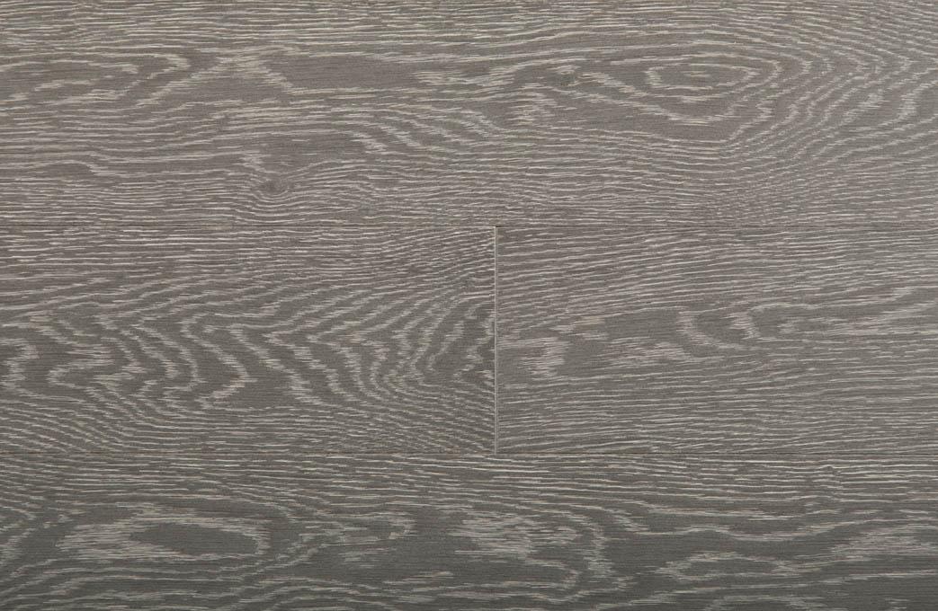 Fuzion Outer Banks Collection Oak Point Grey Hardwood Flooring Toronto Laminate