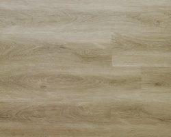 Twelve Oaks SolidCore Collection Rigid Core Vinyl Flooring - PHANTOM
