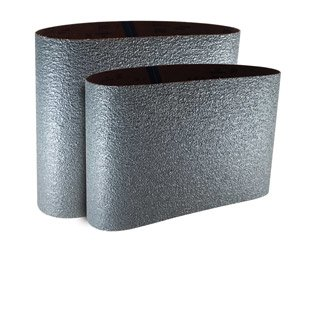 "Bona PLATINUM 8"" Sanding Belt"