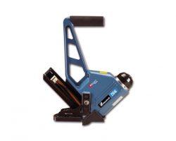 Primatech P250A Pneumatic Nailer/Stapler