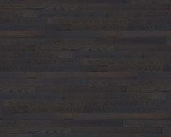 Appalachian Signature Collection Red Oak - ROBUSTA