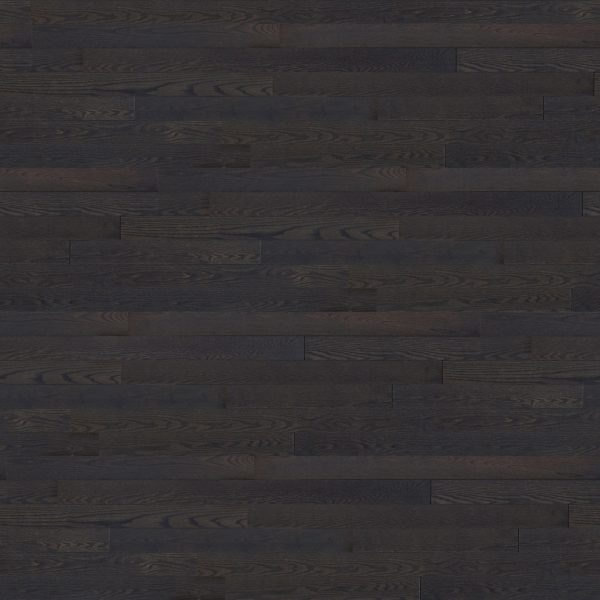 Appalachian Signature Collection Red Oak - ROBUSTA