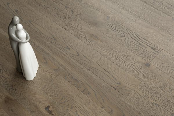 Coswick Country Oak Collection - ROCKY REEF