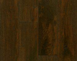 Armstrong American Scrape Oak Brown Bear