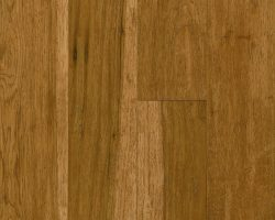 Armstrong American Scrape Hickory Gold Rush
