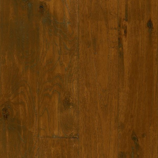 Armstrong American Scrape Hickory Candy Apple