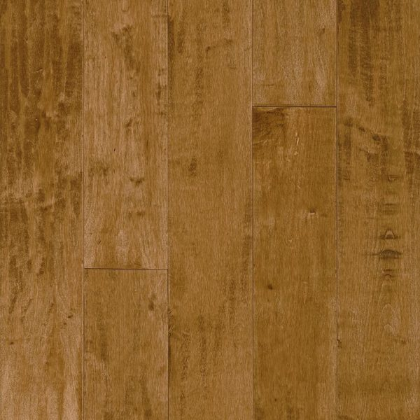 Armstrong American Scrape Maple Gold Rush
