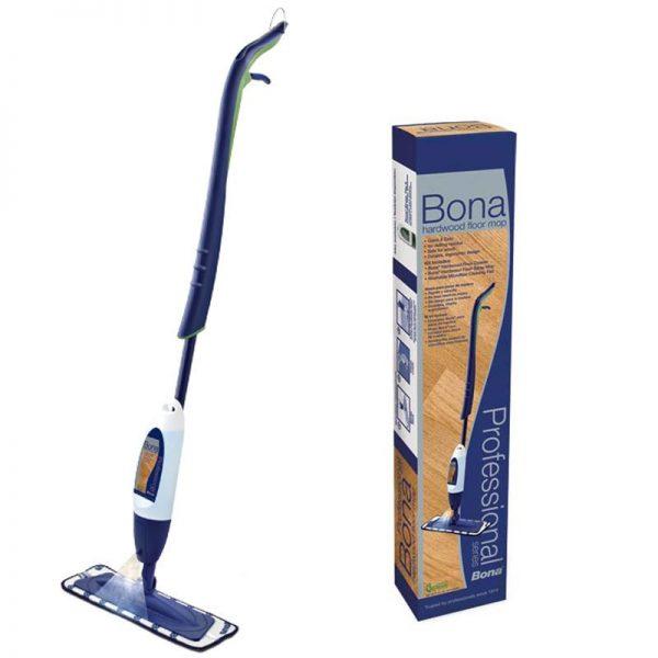 Bona Pro Series Hardwood Floor Mop