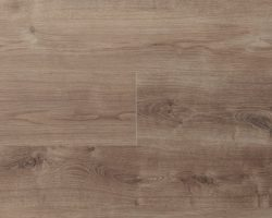 TORLYS New York Collection WPC Engineered Vinyl Plank - CENTRAL PARK