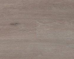 TORLYS New York Collection WPC Engineered Vinyl Plank - TRIBECA