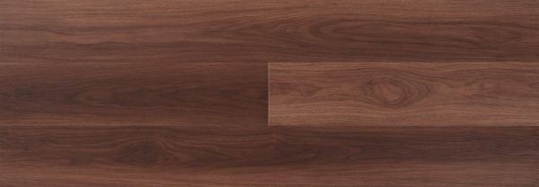 TORLYS New York Collection WPC Engineered Vinyl Plank - CHELSEA