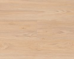 TORLYS New York Collection WPC Engineered Vinyl Plank - EAST VILLAGE