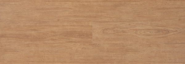 TORLYS New York Collection WPC Engineered Vinyl Plank - LENOX HILL