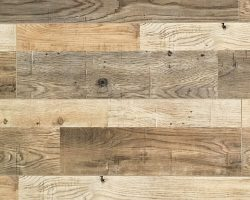 Twelve Oaks 12 mm Laminate Collection Shabby Chic