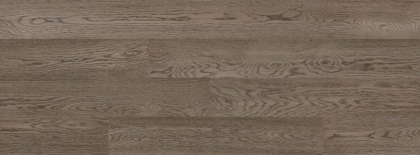 220 Hardwood Flooring European White Oak Collection - SOMBRERO