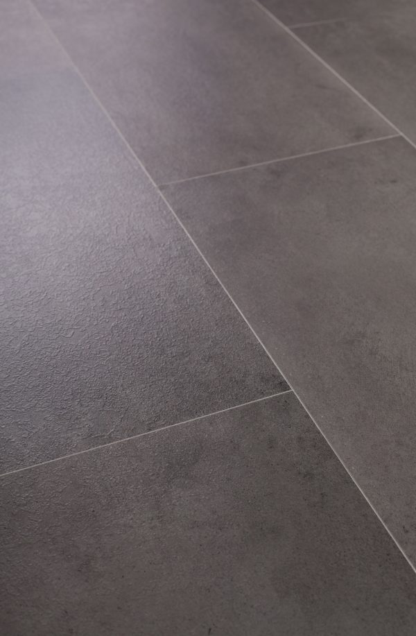 Inhaus SONO Landscape Collection Composite Tile - SHADOW CASTLE