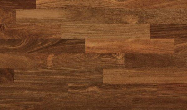 Hardwood Canada Brazilian Chestnut (Sucupira) Natural