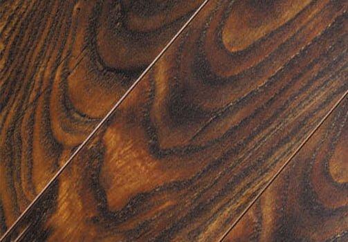 Titanium Collection 12 mm Reclaimed Cedar