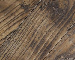 Titanium Collection 12 mm Reclaimed Oak