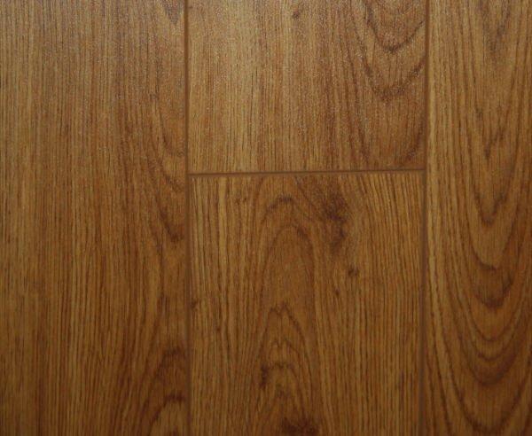 Titanium Collection 12 mm Red Oak