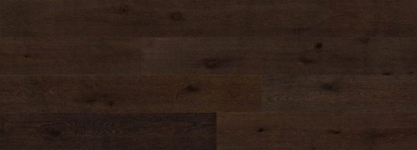220 Hardwood Flooring European White Oak Collection - TUCANA