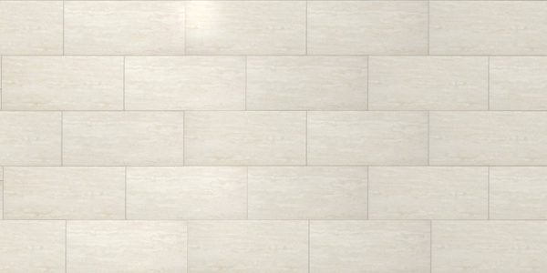 Twelve Oaks SureWood Collection Luxury Vinyl Tile - CASA BLANCA