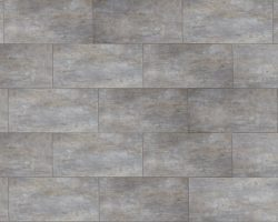 Twelve Oaks SureWood Collection Luxury Vinyl Tile - PAVILION
