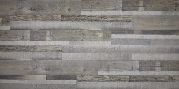Twelve Oaks SureWood Collection Luxury Vinyl Flooring - BOHEMIAN LOFT