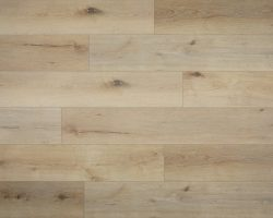 Twelve Oaks SureWood Collection Luxury Vinyl Flooring - COUNTRY CHALET