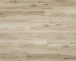 Twelve Oaks SureWood Collection Luxury Vinyl Flooring - MARCH BREEZE