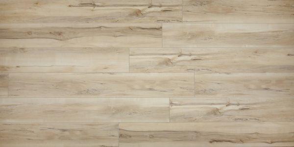 Twelve Oaks SureWood Collection Luxury Vinyl Flooring - MARCH BREEZE