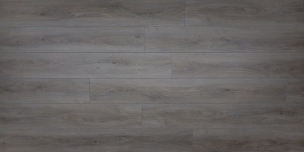 Twelve Oaks SureWood Collection Luxury Vinyl Flooring - ALASKAN SKY