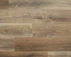 Twelve Oaks SureWood Collection Luxury Vinyl Flooring - AFTERNOON TEA