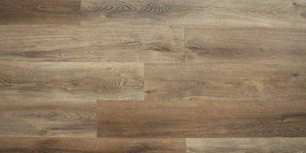 Twelve Oaks SureWood Collection Luxury Vinyl Flooring - AFTERNOON TEA