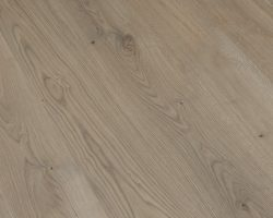 Hardwood Canada Wide Plank Collection White Oak - WIRE BRUSHED SAND DUNE