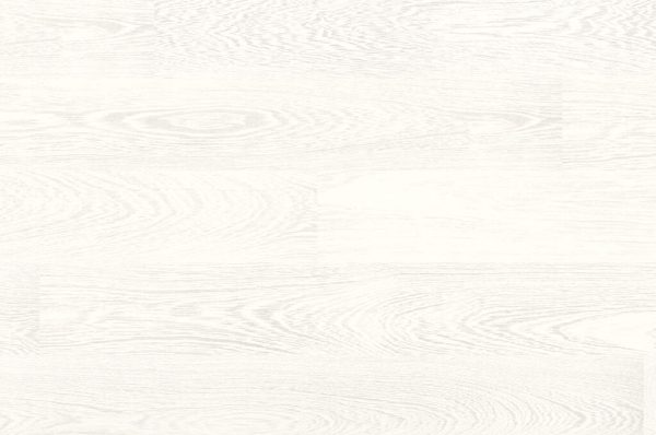 TORLYS Park Lane Collection Laminate - WENGE PASSIONATA