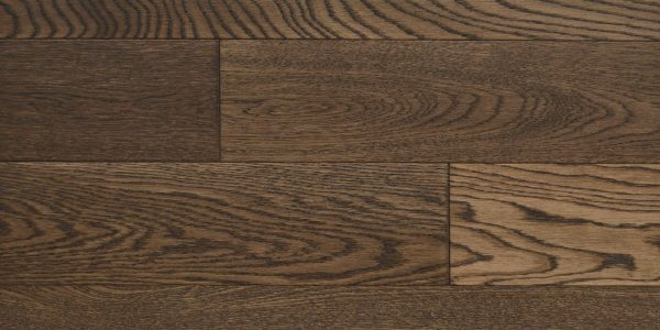 Twelve Oaks Crafters Mission Collection - WHITE OAK CAVALRY