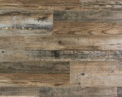 Twelve Oaks SureWood Collection Luxury Vinyl Flooring - WOODCRAFT