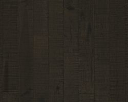 Preverco Hard Maple Inspiration Vail EDGE Texture