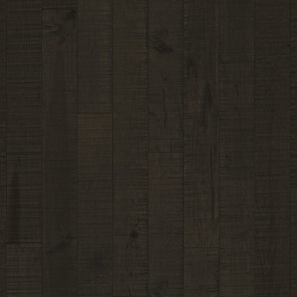 Preverco Hard Maple Inspiration Vail EDGE Texture