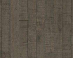 Preverco Hard Maple Inspiration Whistler EDGE Texture