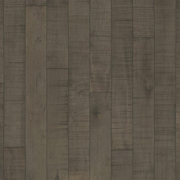 Preverco Hard Maple Inspiration Whistler EDGE Texture