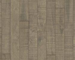 Preverco Hard Maple Inspiration Courchevel EDGE Texture