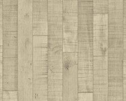 Preverco Hard Maple Inspiration Cortina EDGE Texture